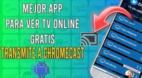 DaZPlayer Free APK ultima version TV GRATIS