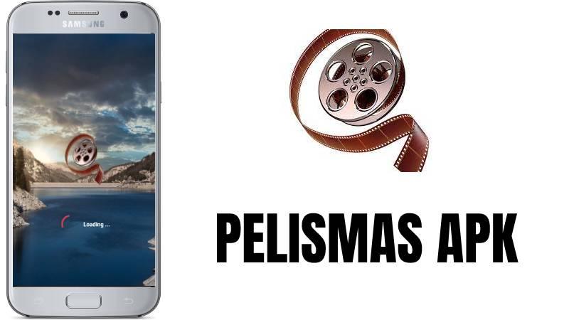 PelisMas