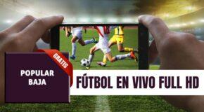 Popular Baja apk nueva version para Android y TV Box