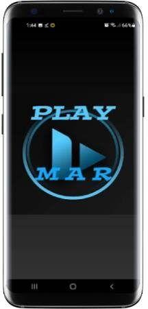 PLAY MAR para telefonos Android
