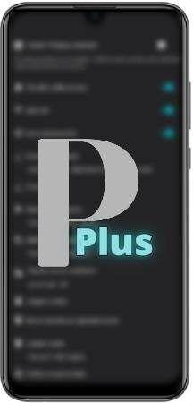 Pixel Plus apk para Android