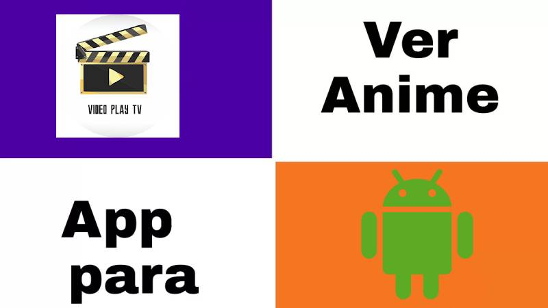 Videoplay TV
