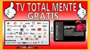 Stream TV APK para Android: TV gratis HD