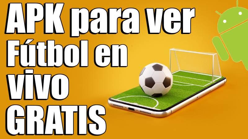 +Deportes